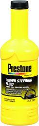 P/stone Pwer Steer Fluid 12oz